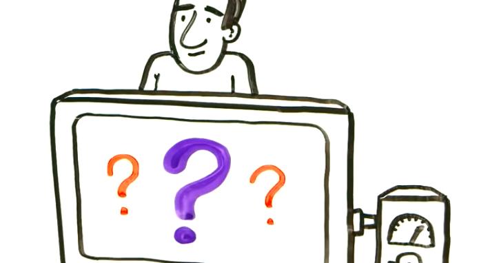 Penis FAQ thumb 711 x 385