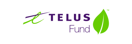 Telus Fund