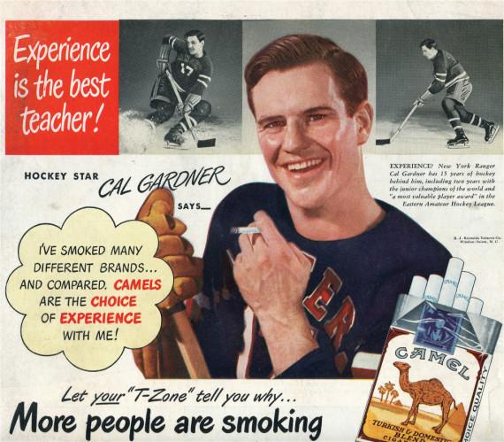 old-time-smoking